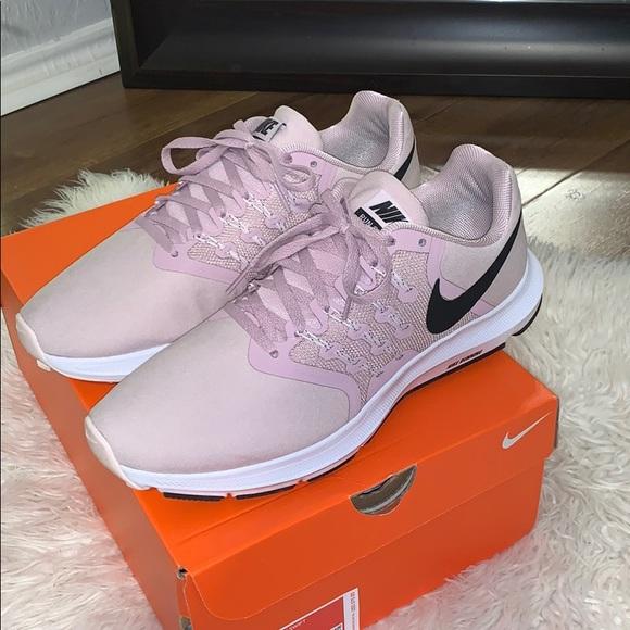 Nike Shoes | Womens Nike Run Swift